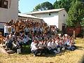 Volunteering nuwakot KGV 14.jpg