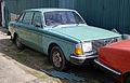 Volvo (3355989813).jpg