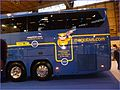 Volvo B11RT Plaxton Elite i for Megabus, 2012 EuroBus Expo (3).jpg