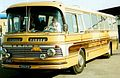 Volvo B58 Bus 1968.jpg