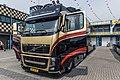 Volvo Noord Nederlands Orkest Hans Brolsma (9406252455) (2).jpg