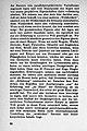 Vom Punkt zur Vierten Dimension Seite 092.jpg