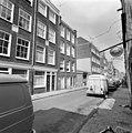 Voorgevel - Amsterdam - 20016905 - RCE.jpg