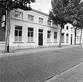 Voorgevel - Domburg - 20059284 - RCE.jpg