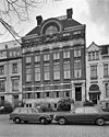 voorgevel - rotterdam - 20192362 - rce