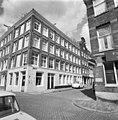 Voorgevel hoek Lijnbaansgracht - Amsterdam - 20018753 - RCE.jpg