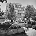 Voorgevels - Amsterdam - 20021540 - RCE.jpg