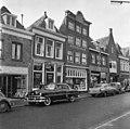 Voorgevels - Hoorn - 20116505 - RCE.jpg