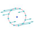 Vorticity Figure 03 c.png