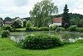 Vrbno - návesní rybník.jpg