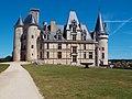 Vue Aile sud château de la rochefoucauld.jpg