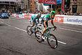 Vuelta a España 2013 - Madrid - 130915 165351.jpg