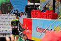 Vuelta a España 2015 - 8ª Etapa Puebla de Don Fadrique - Murcia-90 (20395275743).jpg