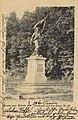 Wörth a. S., Elsass-Lothringen - Denkmal des Infanterie-Regiments Nr. 88 (Zeno Ansichtskarten).jpg