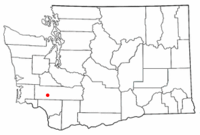 Winlock, Washington