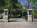 WBHS Memorial Gates.jpg