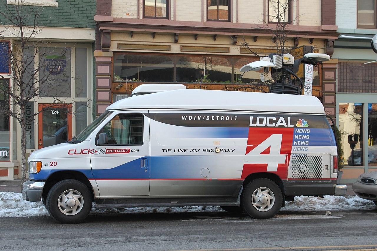 Abc Local News Rhode Island