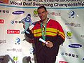 WDSC2007 Day1 Awards Men100Breaststroke Champion.jpg