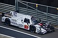 WEC 2019 4 Hours of Silverstone - No. 3 Rebellion Racing.jpg