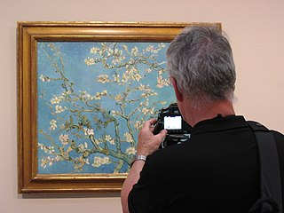 WLANL - Minke Wagenaar - Van Gogh Museum Amsterdam 143.jpg