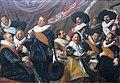 WLANL - legalizefreedom - Banket van de officieren van de St. Jorisdoelen, 1627.jpg