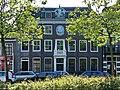 WLM - M.arjon - Purmerend Weerwal 12.jpg