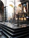 wlm - minke wagenaar - sint nicolaaskerk 05