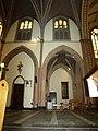 WLM - Peter J. Fontijn - De Ewaldenkerk Druten (99).jpg