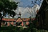 wlm - mringenoldus - gabbemagasthuis (2)