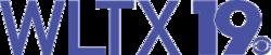 WLTX hdtv.png