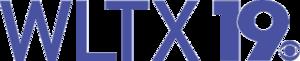 WLTX - Image: WLTX hdtv