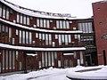 WM-data Riihimäki - panoramio - Aulo Aasmaa.jpg