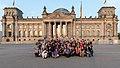 WMCon City Tour, Berlin (1X7A5191).jpg