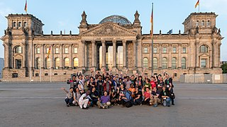 WMCon City Tour, Berlin (1X7A5191).jpg