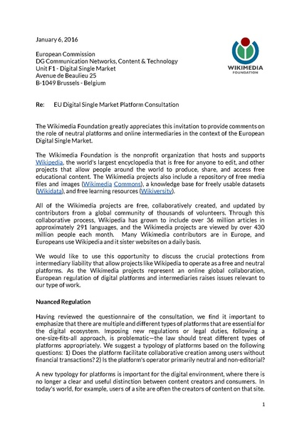 File:WMF Comments on EU Platforms Consultation(1).pdf