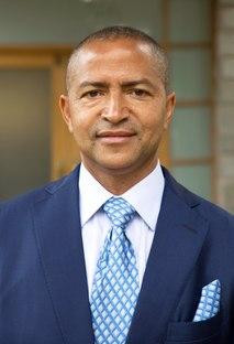Moïse Katumbi Democratic Republic of the Congo politician