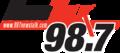 WOKI logo.png