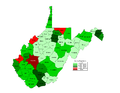 WVcounties-population.png