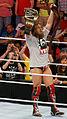 WWE 2014-04-07 22-13-44 NEX-6 1935 DxO (13952959465).jpg