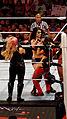 WWE Raw 2015-03-30 19-23-01 ILCE-6000 2976 DxO (18669854639).jpg
