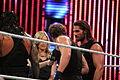 WWE Smackdown IMG 6460 (13796261225).jpg