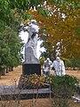 WWII monument in Soledar.jpg