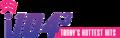WXKC-HD2 logo.png