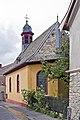 Wackernheim Katholische Kirche 20100910.jpg