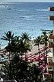Waikiki Beach (23790789916).jpg