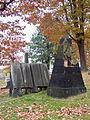 Wainwright Monument, Allegheny Cemetery, 01.jpg