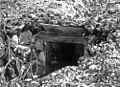 Wake Island Bunker-03.jpg