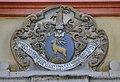 Wald Kloster Portal bei Kirche 02.jpg
