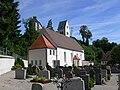 Waldburg Pfarrkirche 2.jpg