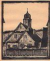 Waldenbuch (5).JPG